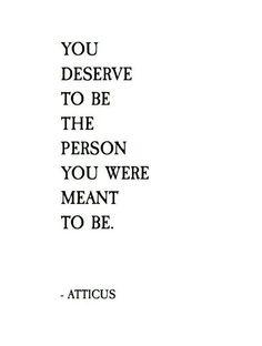 - ATTICUS