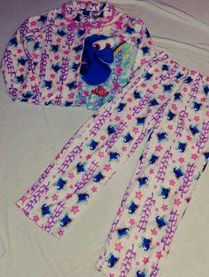 0a1c3d0d4df1 Girls Disney Dora PJ s Size 78 2 piece Pants Set In Great Condition   fashion