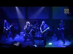 METAL FEST - Perishment live @ BBCC Lukavac dio 1 - YouTube