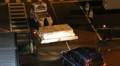 Debris Brings MH370 Mystery 'Closer' Than Ever To ...