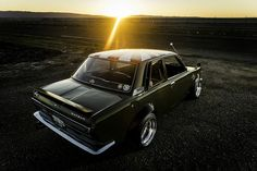 Datsun 510. CLICK the PICTURE or check out my BLOG for more: http://automobilevehiclequotes.tumblr.com/#1507020252
