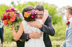 Floral Design: Mondo Floral Designs - http://www.stylemepretty.com/portfolio/mondo-floral-designs Wedding Venue: Spicers Hidden Vale - http://www.stylemepretty.com/portfolio/spicers-hidden-vale Wedding Dress: Hilde Heim - http://www.stylemepretty.com/portfolio/hilde-heim   Read More on SMP: http://www.stylemepretty.com/australia-weddings/2015/05/14/colorful-bohemian-wedding-at-the-sunshine-coast-queensland/