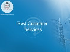 Vigil Safety Technologies offers quality products with installation services. They offer best customer support services by being available at any time for the customers.