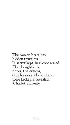 .. Human Heart, Hidden Treasures, Thoughts, Mountains, Bergen, Ideas
