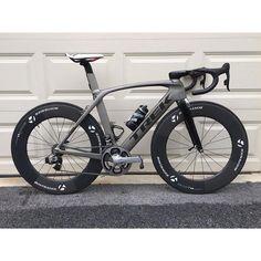 Bekijk deze Instagram-foto van @pro_tour_cycling • 4,878 vind-ik-leuks
