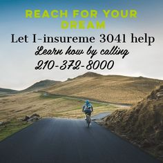 I-insureme insurance, work from home, insurance quotes Life Insurance License, Home And Auto Insurance, Insurance Quotes, Car Insurance, Business Opportunities, Live For Yourself, Did You Know, Knowing You, Dreaming Of You