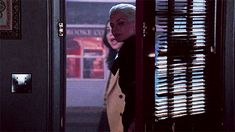 Lana Parrilla and Jennifer Morrison in Ouat S5 bloopers
