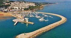 A breve il Marina di Rodi tornerà transitabile - https://blog.rodigarganico.info/2017/turismo/breve-marina-rodi-tornera-transitabile/