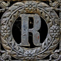 letter R by Leo Reynolds Alphabet Photography Letters, Letter Photography, Photo Letters, Letter N Words, Letter Writing, Alphabet And Numbers, Alphabet Letters, Heart Art, Word Art