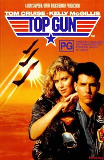 Download Top Gun and get your beloved movie into your computer. Play the Top Gun movie whenever you want it to watch with full comfort.