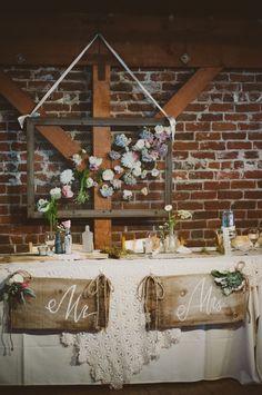 Vintage Eclectic Utah Wedding_0040