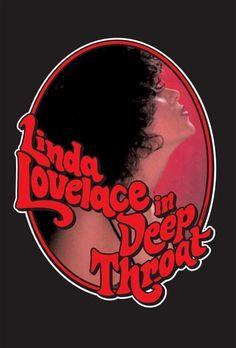 """Deep Throat"" (1972)"