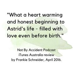 #Podcast #Podcasting #SingleMotherByChoice #GLBTI #Pregnant #SpermDonor #SoloMum #ChoiceMum #SoloMom #ChoiceMom #SMC #cancer #remission #Illustration #listen #quote #itunes #review