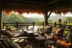 Four Seasons.tented camp Chiang Rai | Traveler Photos Four Seasons Tented Camp Golden Triangle Chiang Saen