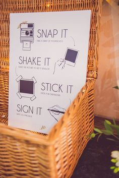 Photobooth stephanie allin lottie lottie bianca jagger would approve of this houghton Wedding Tips, Wedding Favors, Our Wedding, Wedding Venues, Wedding Planning, Dream Wedding, Wedding Decorations, Wedding Souvenir, Photobooth Wedding Ideas