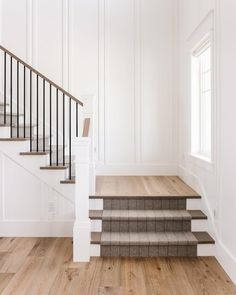 Best Interior Design, Interior Decorating, Interior Stair Railing, Fixer Upper House, Entry Stairs, Interior Design Photography, Little Houses, Design Firms, Warm Colors