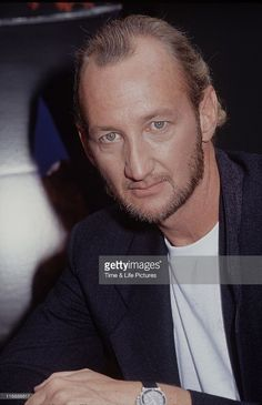 Robert Englund Get premium, high resolution news photos at Getty Images Comic Book Characters, Comic Books, Robert Englund, Freddy Krueger, Nightmare On Elm Street, Best Actor, Sexy Ass, Horror Movies, Favorite Tv Shows