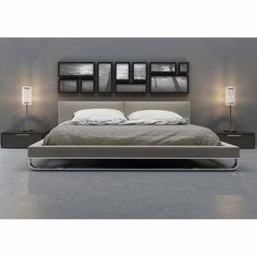 Chelsea Bedroom Set - Click to enlarge