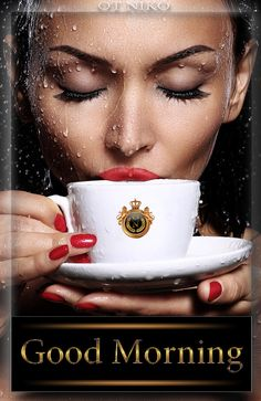 Kerlagons Women fragrances-men fragrances-make up-women's skin care-men's skin care-women's hair care-men's hair care-aromatherapy-scented candles. I Love Coffee, Coffee Break, My Coffee, Morning Coffee, Coffee Girl, Coffee House Cafe, Coffee Cafe, Coffee Drinks, Good Morning Ladies