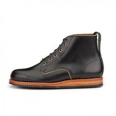 dc927165f3 Grafton Boot - Boots - Men s