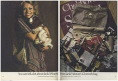 You can tell a lot about Jacki Weaver from Jacki Weaver's Glomesh bag. Dior Handbags, My Childhood, Photoshoot Ideas, Classic, Mesh, Vintage, Aussies, Dior Purses