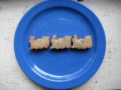 meadows cooks: cappuccino choochoo trains with chocolate cream filling {#chocolateparty}