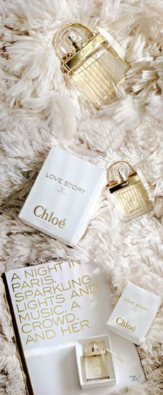 ♡Since Chloe's my name I think this should have a place on my wish list♡