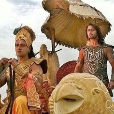 Khrisna & Arjun Krishna Love, Krishna Art, Shree Krishna, Radhe Krishna, Lord Krishna Hd Wallpaper, Vijay Actor, Hd Wallpapers 1080p, Radha Krishna Pictures, Ganesha Art