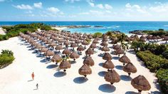 Happy Cinco De Mayo! All Inclusive Mexico Holiday £669pp - 7 Nights 5* beachfront hotel, flights, luggage and transfers - Save an additional £100 per booking with code HOT100 - http://bit.ly/2qCTW61 🇲🇽🏖🌴✈️ #TravelDeal #AllInclusive #Holiday #Vacation #CincoDeMayo #Mexico #TravelDeals #BucketList #BucketListIdeas #BucketListDestinations #Travel #Summer #Beach #BeachHoliday #LuxuryTravel #Adventure #Hotel #Wanderlust