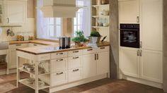 venkovská kuchyně - Hledat Googlem Kitchen Island, Kitchen Cabinets, Bristol, Table, Furniture, Kitchen Ideas, Home Decor, Google Search, Island Kitchen