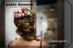 Look of the week. Made in Peluquería Pablo Domene Estilistas Hair & Beauty  #LookOfTheWeek #Eventos #Recogidos #Peinados #Bodas2017 #PabloDomene #PabloDomeneEstilistas #Estilistas #Hair #Beauty #MadeInPabloDomeneEstilistas #Villena #Alicante #Peluqueros #Unisex #MarcaVillena #SoyMarcaVillena #FortalezaMediterranea #LoDificilEsCrearCopiarEsDemasiadoFacil #BellezaSinAgresion #Look #MyLook #YourHairLoveIt #HairStyle #Moda #Fashion #HairStylist #Style