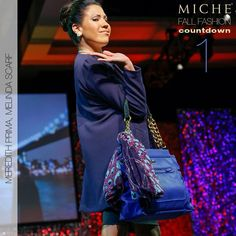 Meredith for the Prima Bag. Available Soon. Real soon;) *Miche Canada* #michecanada #michefashion #fashion #style #purses #handbags #accessories
