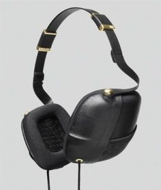 www.molami.com - make sound fashionable