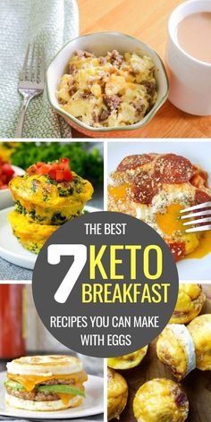Looking for delicious keto zucchini recipes to make dinner tonight? What about delicious keto snacks? Here's everything you need to enjoy your keto week. Slow Cooker Recipes, Diet Recipes, Cooking Recipes, Healthy Recipes, Salad Recipes, Quiche Recipes, Ketogenic Recipes, Shrimp Recipes, Turkey Recipes