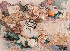 http://www.needlepoint.org/Seminar-15/classes/images/42820-TidalTextures-0083.jpg