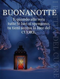 Italian Memes, Italian Quotes, Day For Night, Good Night, Say Hello, Good Day, Romance, Humor, Facebook