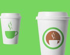 "Check out new work on my @Behance portfolio: ""CAFE FUAYE"" http://on.be.net/1VDzokh"
