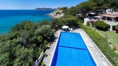 Luxusimmobilien Mallorca in erster Meereslinie ! Eine Rarität, Anwesen mit Südausrichtung ! http://www.casanova-immobilienmallorca.de/de/suchergebnis/2651212/Immobilien-Mallorca-Anwesen-mit-Meerzugang-in-Suedlage