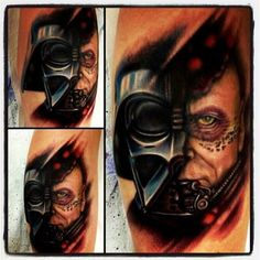 darth-vader-star-wars-tattoo