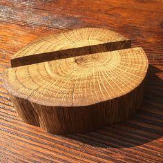 Kolejna podstawka #drewno #zdrewna #podstawka #podstawkapodtelefon #podstawkapodtablet #drewniana #wooden #wood #handmade #woodwork #woodcraft #phonestand #woodenstand