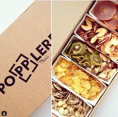 PopplerBox