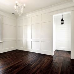 Image result for board and batten interior walls floor to ceiling