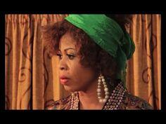 Campaign Mafians - Latest 2015 Nigerian Nollywood Ghallywood Movie