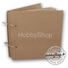 Scrapbooks, Office Supplies, Notebook, Scrapbooking, The Notebook, Scrapbook, Exercise Book, Guest Books, Notebooks