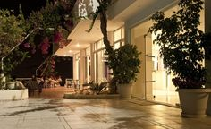 Hotel located at Afandou - Rhodes Island, Greece, for sale Greece Rhodes, Cyprus, Rhode Island, Property For Sale, Opportunity