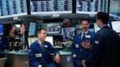 Die #Pharma-Aktien mussten an den US-Börsen Verluste in Kauf nehmen. Bei den Einzelwerten rückte #Allergan durch seine gesenkte Umsatzprognose in den Fokus. Auch die Panne der US-Fluglinie Delta hatte Folgen. Die US-Börsen sind am Montag kaum von der Stelle gekommen.