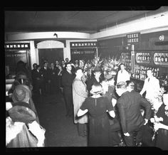 Premier Pabst Sales Co. Photos of party. Made at Old Ky. Vintage Photography, Beautiful Day, Old Photos, Kentucky, The Neighbourhood, Bar, History, Concert, Collection