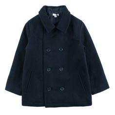 We love Miller coat!