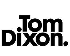 Tom Dixon Brand identity