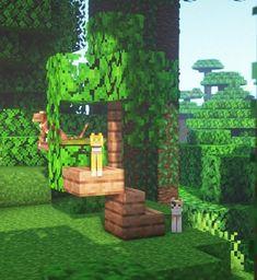170 Ideas De Minecraft En 2021 Diseños Minecraft Arquitectura Minecraft Casas Minecraft